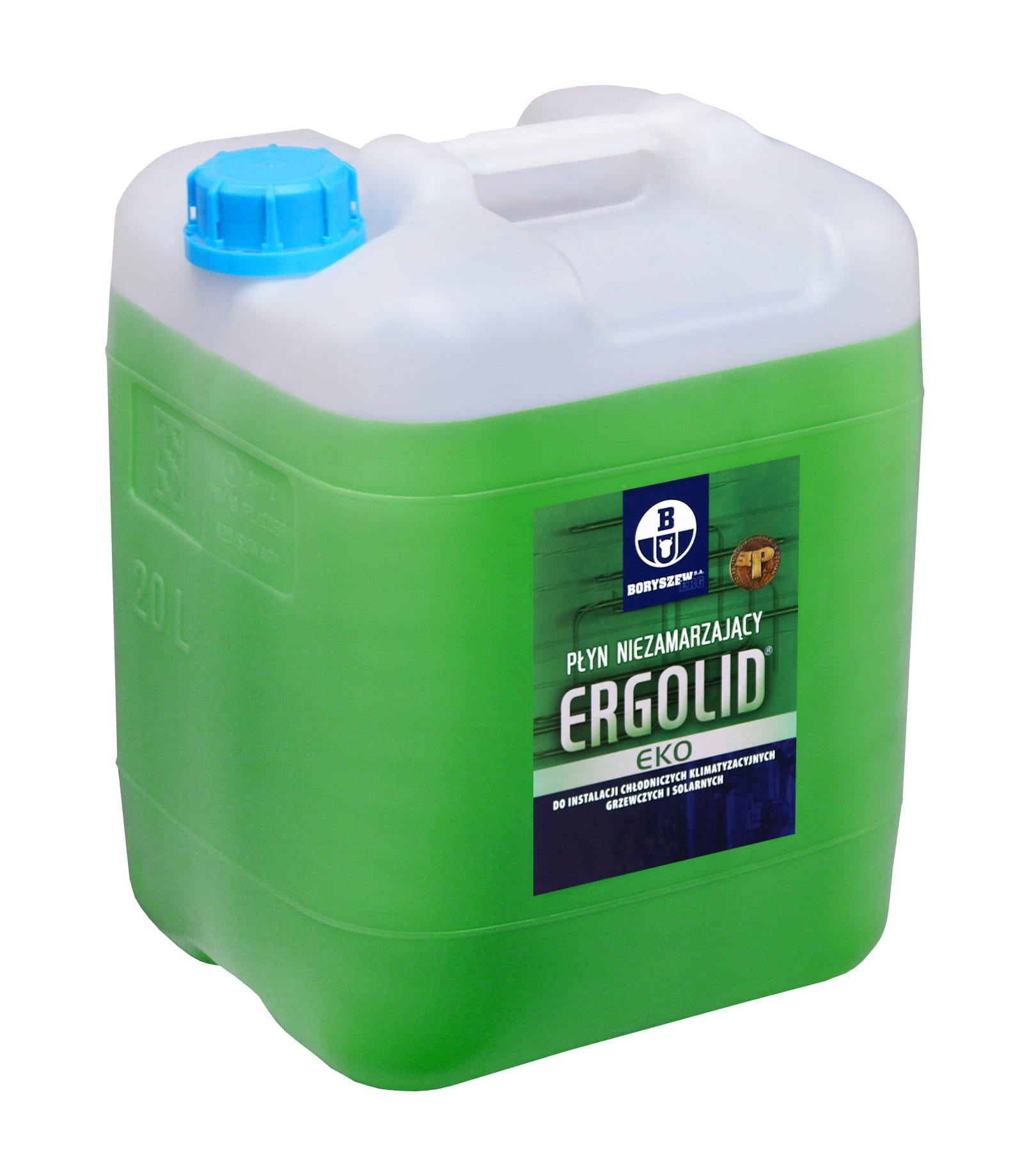 ergolid-eko-glikol-plyn-na-bazie-glikolu-propylenowego