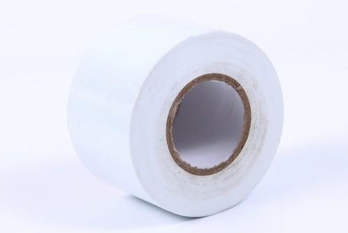 Taśma biała izolacyjna samoprzylepna PCV 30M/5cm gr 0,13mm (1) Coolmarket - Klimatyzacja Sklep, Chłodnictwo, Autoklimatyzacja, Części AGD, Klimatyzacja Krakow